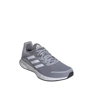 Duramo SL Running Sneaker