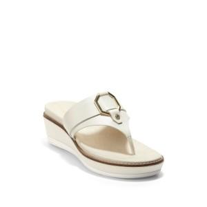 Original Grand Platform Sandals