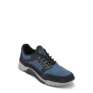 Rocsports UBal Sneaker