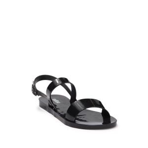 Lip Adjustable Sandal
