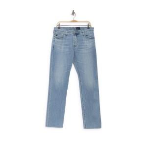 Graduate Straight Leg Denim Jeans