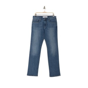 The Classic Paxton Jeans