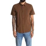 Roldy Short Sleeve Shirt