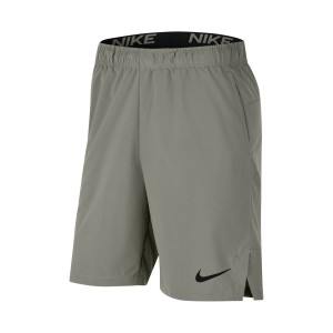 Woven Training Shorts