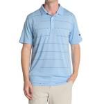 Fusion Dot Polo Shirt