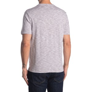 Space Dyed T-Shirt