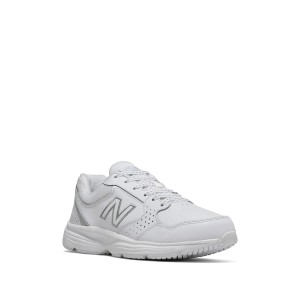 411 Walking Shoe