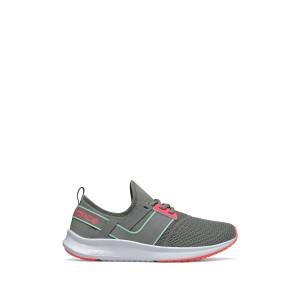 Nergize Sport Fitness Shoe