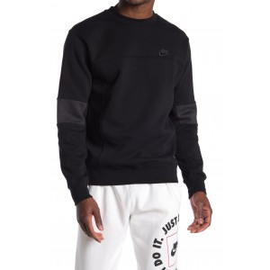 Sportswear Crew Neck Long Sleeve T-Shirt