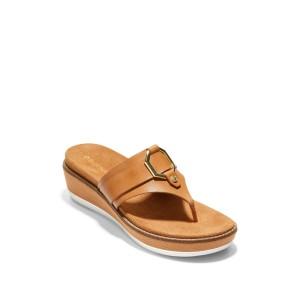 Original Grand Platform Thong Sandals