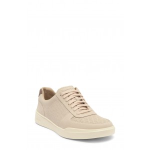 Grand Crosscourt Modern Sneaker