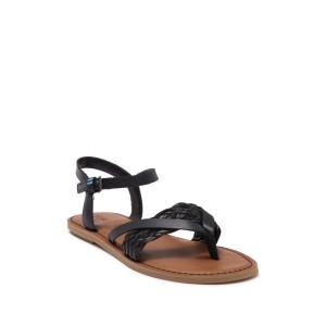 Lexie Sandals