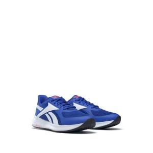 Energen Running Shoe