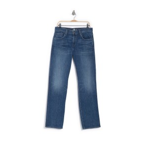 Austyn Relaxed Fit Jeans