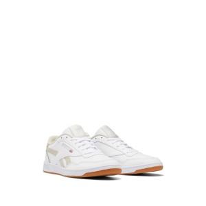 Club MEMT Shoe