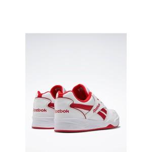 Royal Bb4500 Low 2 Sneaker
