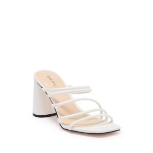 Getcha Block Heel Sandal
