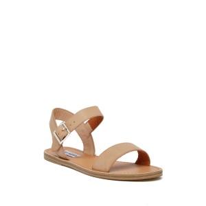 Zone Ankle Strap Sandal