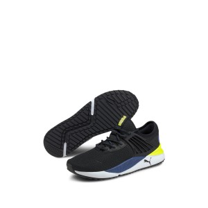 Pacer Future L Sneaker