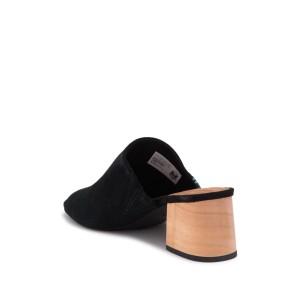 Grace Mule Sandal
