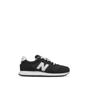 527 Classic Sneaker