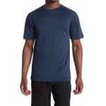 Foundational Heathered Short Sleeve T-Shirt