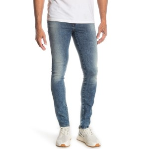 Skinzee Skinny Jeans
