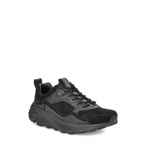 Miwo Trainer Low Sneaker