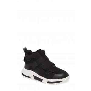 Andrea Z-Strap Sneaker