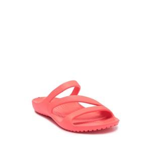 Kadee II Slide Sandal