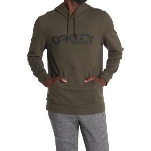 B1B Pullover Hoodie