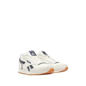 CL Harman Run Sneaker