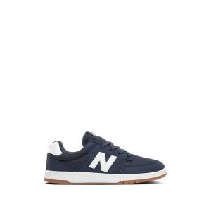 AM425 Skate Shoe