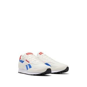 Rewind Running Shoe