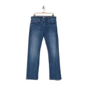 Austyn 32 Inseam Jeans