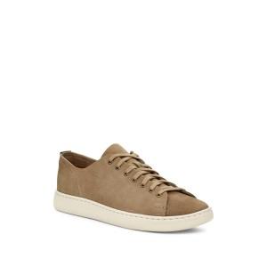 Pismo Sneaker