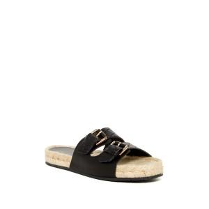 Dolci Sandal
