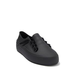 Ultisa Slip-On Sneaker