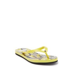 feldon flip flop