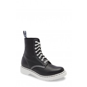 1460 Pascal Lace-Up Boot