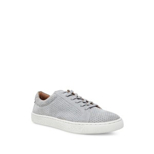 Stoked Perforated Sneaker