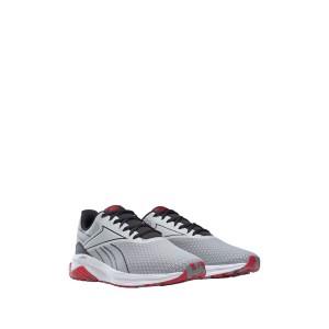 Liquifect 180 2.0 Sneaker
