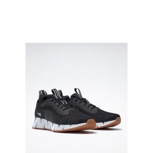 Zig Dynamica Running Shoe