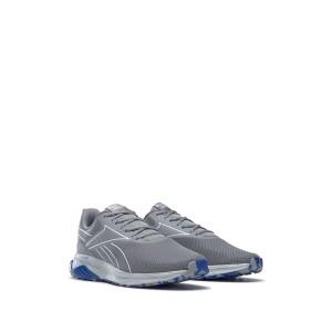 Liquifect 180 2 Shoe