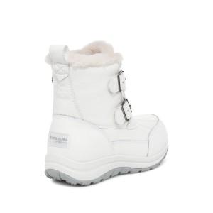 Imree Moto Boot
