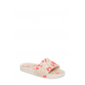 Beach III Slide Sandal