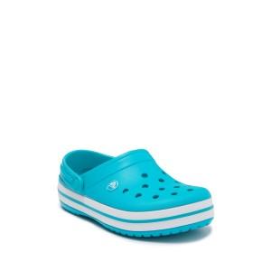 Crocband Shoe