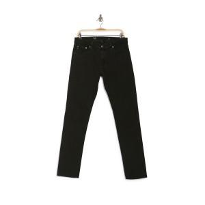 Tellis Jeans