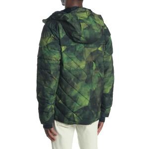 Grewat Scott Insulated Jacket