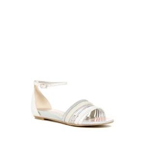 Zywet Sandal